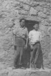 Poli y Miguel, del Torrejón.